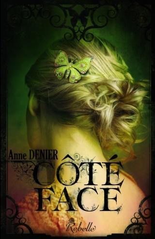 COTE FACE d'Anne Denier Cfimpr10