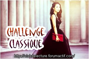 Challenge Classique 2014 Classi10