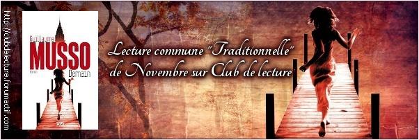 DEMAIN  de Guillaume Musso Demain10