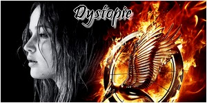 Envie de... DYSTOPIE : Dystop11