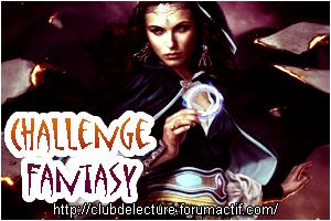 Challenge FANTASY 2016 Fantas10