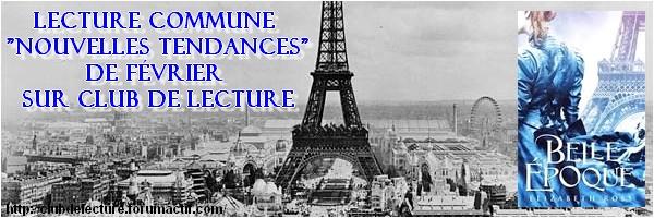 """Propositions Lecture Commune """"Nouvelles Tendances"""" - Février 2014 - Page 2 Lc_fev10"""