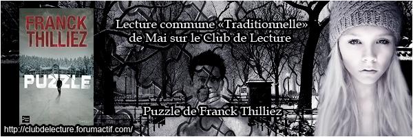 PUZZLE de Franck Thilliez Lc_mai10