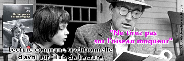 "Propositions Lecture Commune ""Traditionnelle"" - Avril 2014 Lc_tra11"