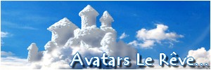 Avatars Le Rêve Le_rev10