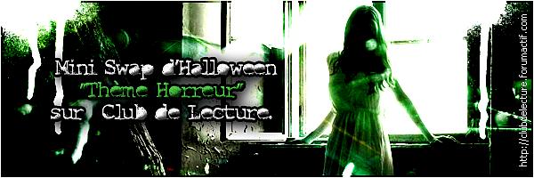 Le SWAP d'Halloween (Thème : Horreur) Mini_s12