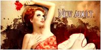 Romance New_ad10