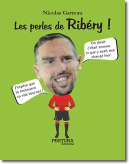 LES PERLES DE RIBERY de Nicolas Garreau Perles10