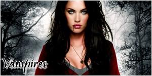Envie de... VAMPIRES : Vampir10