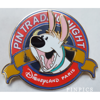 [Vente - Recherche] pin's disney / pin trading  (TOPIC UNIQUE) - Page 14 Rs_ra110