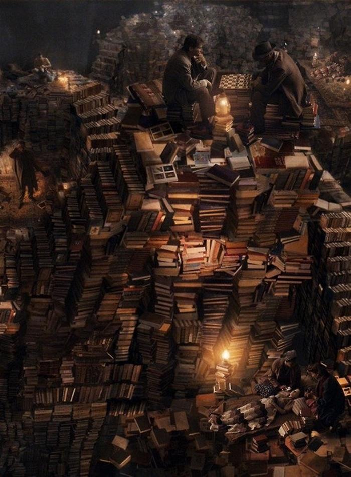 Avatars Bibliothèque 0_c5d310