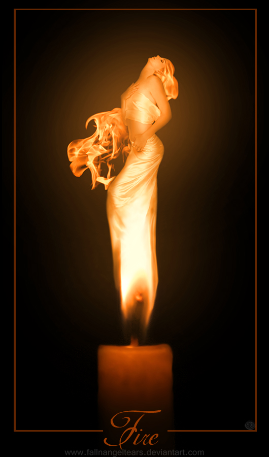 Avatars Flammes & Bougies Fire_b10