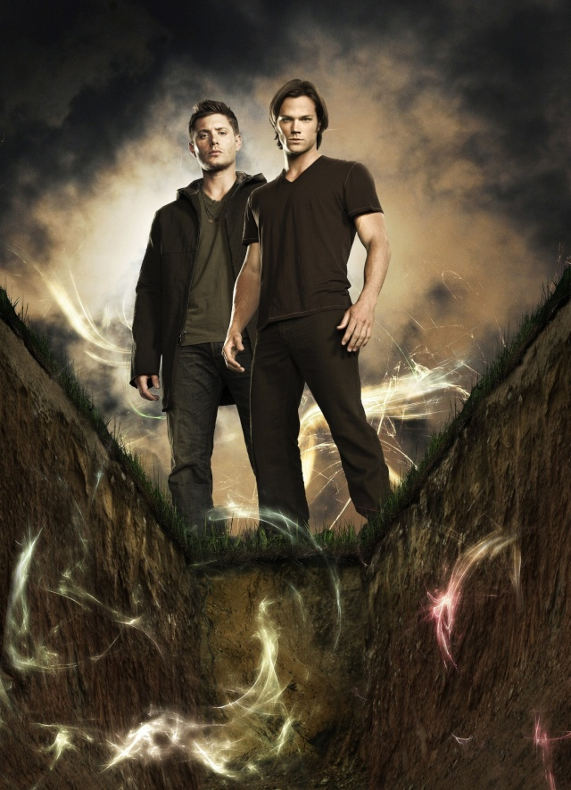 Avatars Beaux Gosses Spn-se11