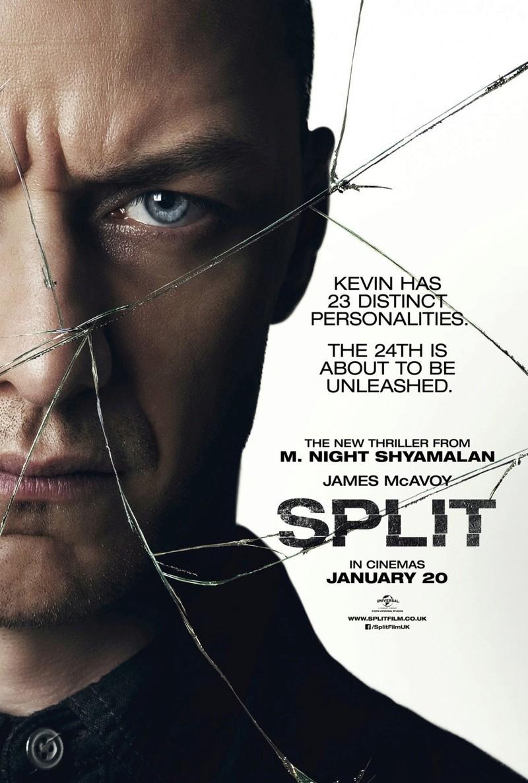 Split 04006210