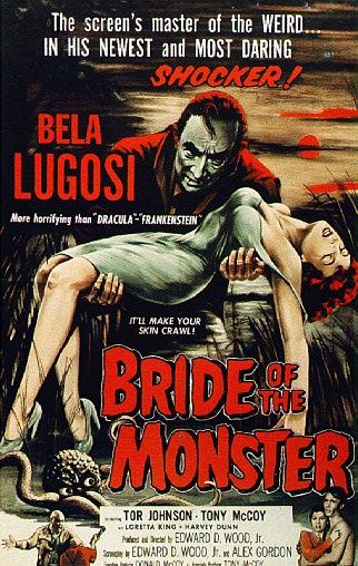 La Fiancée du Monstre (Bride of the Monster) Bride_10