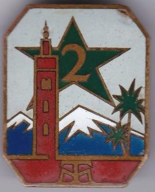 Les insignes d'Infanterie d'Afrique 1939-1940 Img_2112