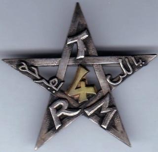 Les insignes d'Infanterie d'Afrique 1939-1940 Img_2113
