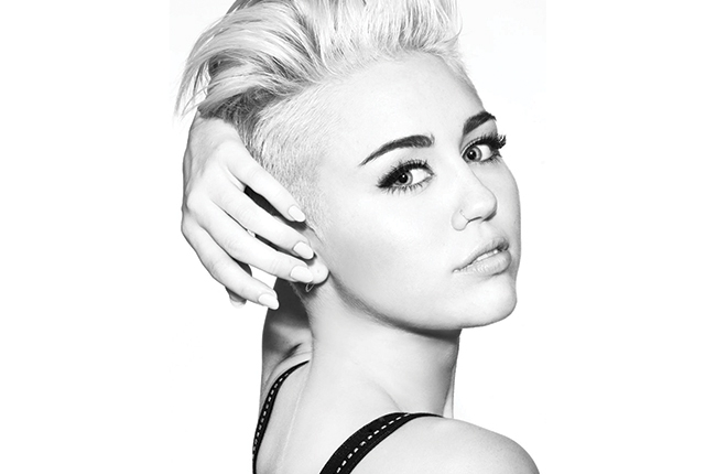 The Tennessean   Miley_10