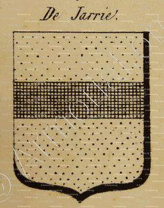 Sceau (en ivoire )  Sceau en ivoire des familles Von Lotberg et Von Lotzbeck Sans-t10