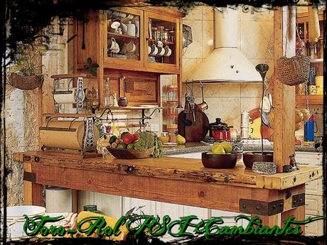 Cocina de Lara Cocina12