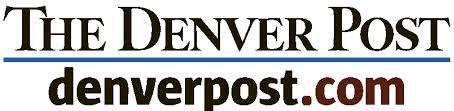 The Denver Post Logo_d10