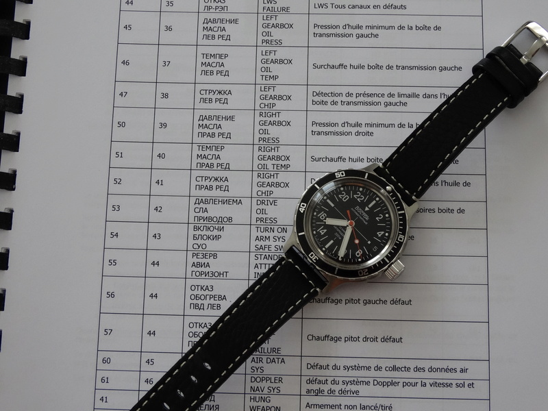 Special Edition Vostok15