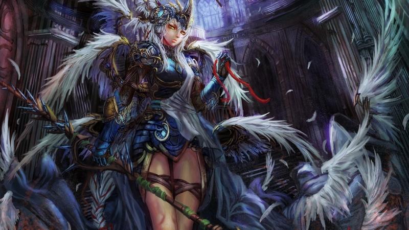 MGMMORPG AkahanaTeague Androk10