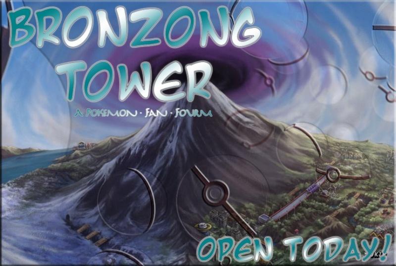 Bronzong Tower: A pokemon forum  Poke_a10