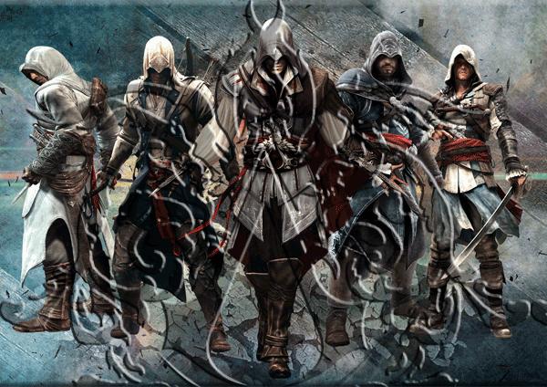 Assassin's Creed Mafia~Mafia wins! Tml-ac10
