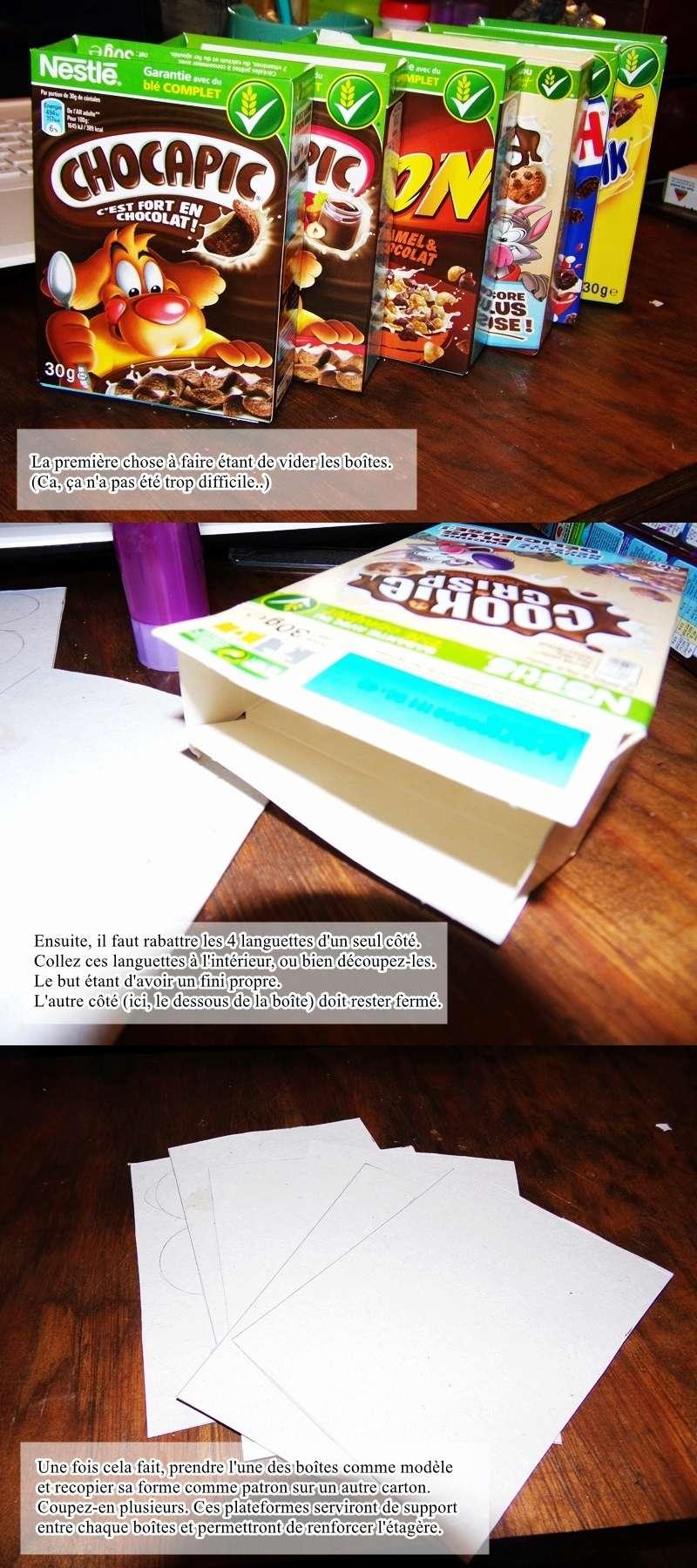 Le Bric à Brac de Chloé. Mini tuto p.3 - Page 3 112