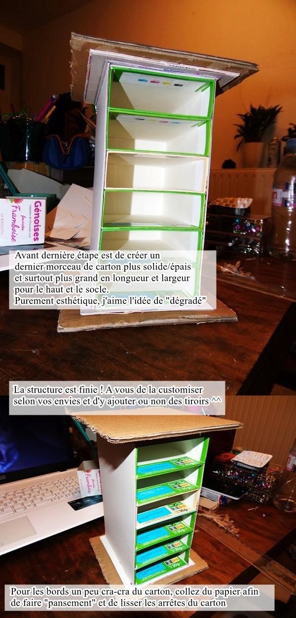 Le Bric à Brac de Chloé. Mini tuto p.3 - Page 3 513