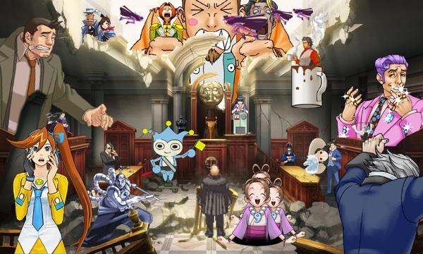 Le studio Ghibli ~ Trouve10
