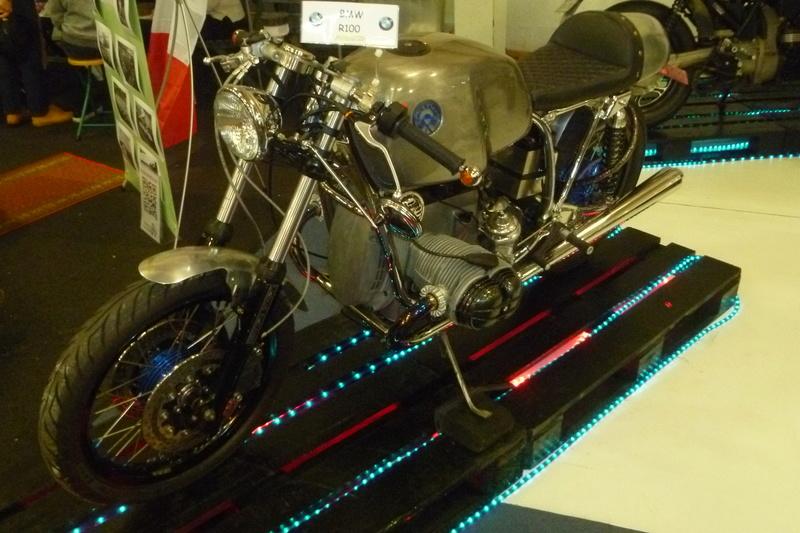 MOTOS - SOLEX - VELOS - SCOOTERS - CYCLES DE TOUTES ESPECES  - Page 3 Motos_12
