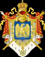 Ambassade du 1er Régiment de Chasseurs à Cheval de la Garde Impériale 145px-10