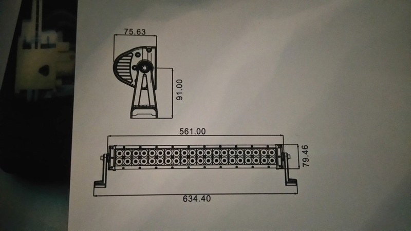 Fini les petits 4x4 place au grand  - Page 8 Dsc_0028