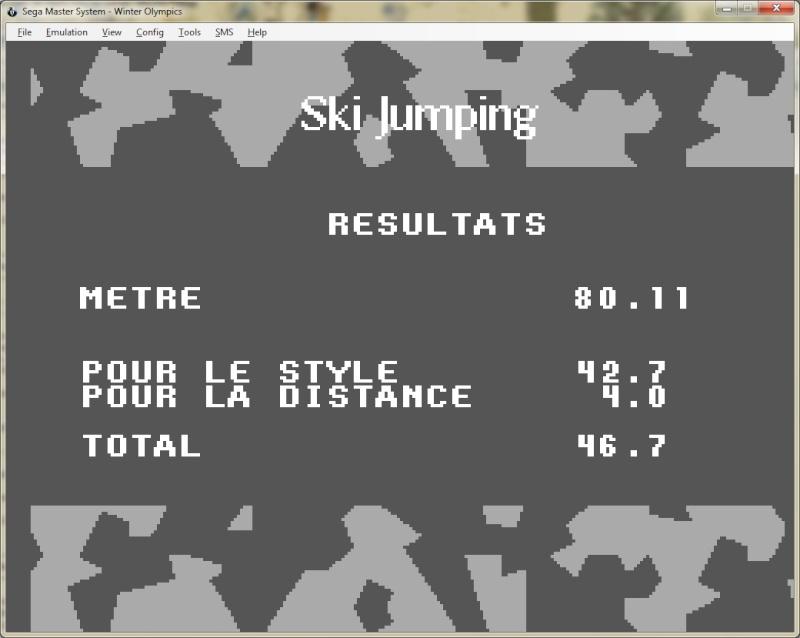 Winter Olympics EP4: SAUT A SKI Sans_t12