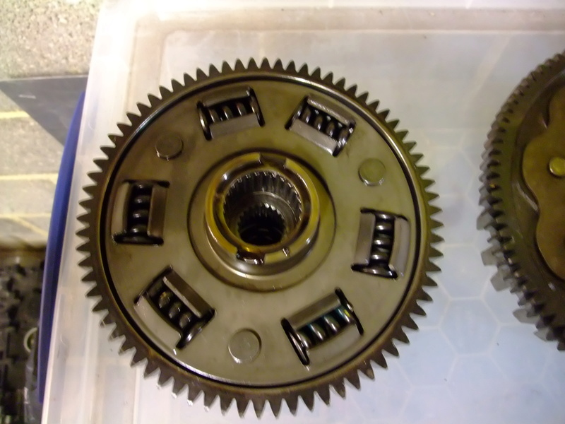 clutch issues 001_610