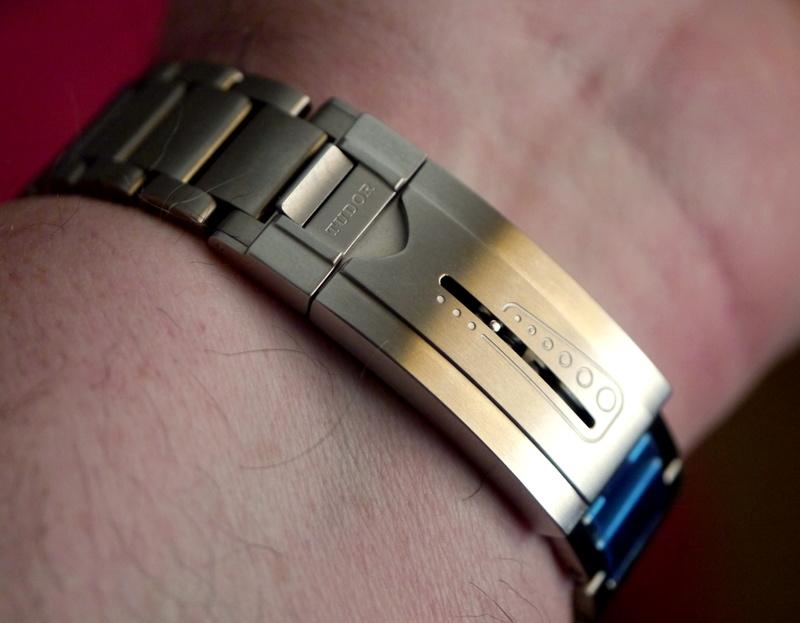 Porter une montre sur bracelet acier par grosse chaleur P1050214