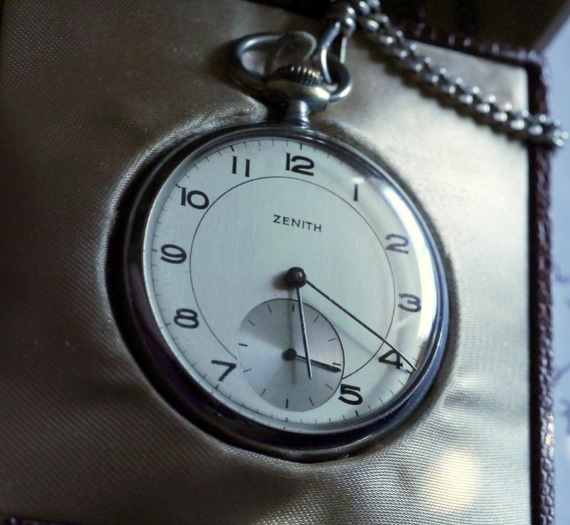 Votre montre de poche du moment ! - Page 10 P1060010