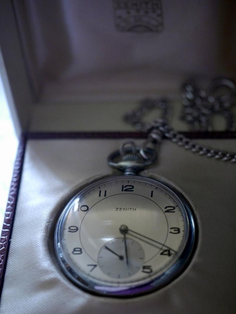 Votre montre de poche du moment ! - Page 10 P1060011