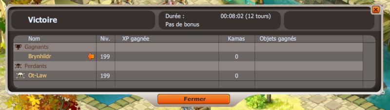 [Screen] Petit exploit  - Page 5 Ot10