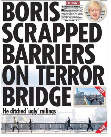 """Boris: """"I would not shaft my brother"""" - Page 3 Boris_10"""