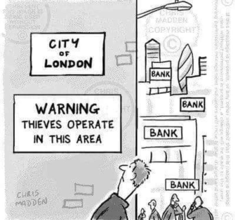Political cartoons - Page 2 City_o10