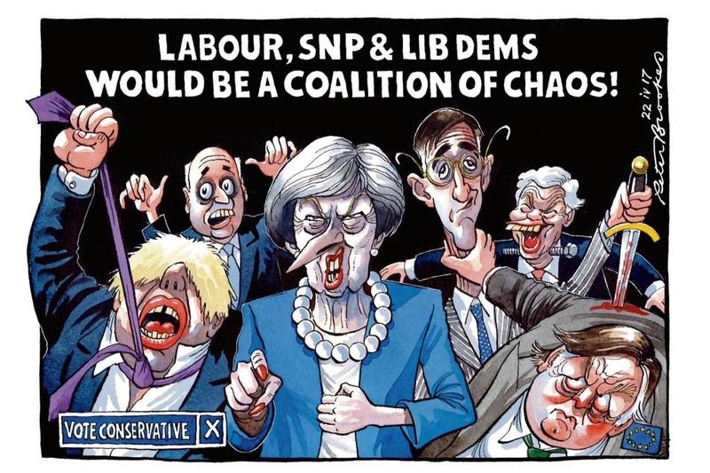 Political cartoons - Page 2 Coalit10