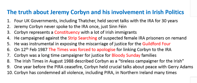 2017 general election  - Page 3 Corbyn10