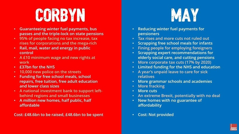 2017 general election  - Page 2 Corbyn12