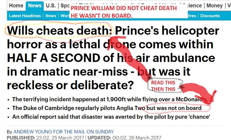 Should 'The Daily Mail' be banned under the Obscene Publications Act? - Page 3 Daily_10