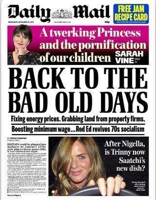 Should 'The Daily Mail' be banned under the Obscene Publications Act? - Page 3 Daily_13