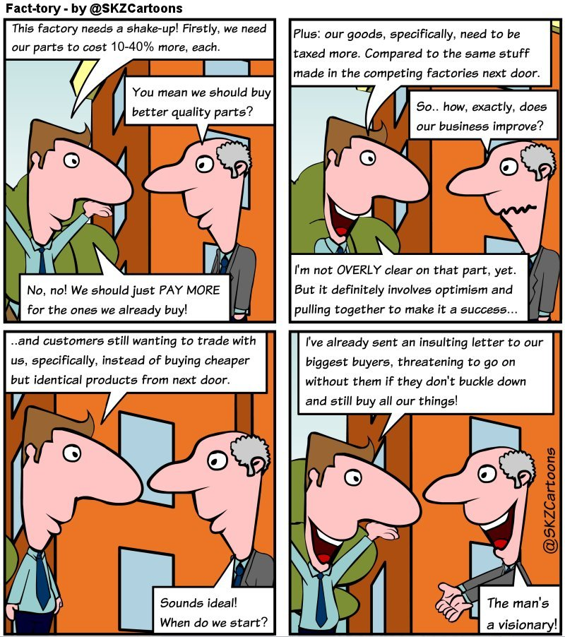 Political cartoons - Page 2 Eu_non10