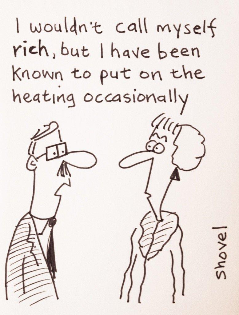 Political cartoons - Page 2 Fuel_p10